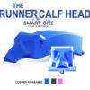 RopeSmart ''The Runner'' Calf Head