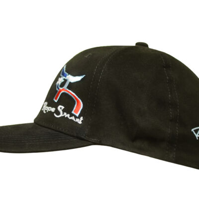 RS Patriot Youth Fitted Cap