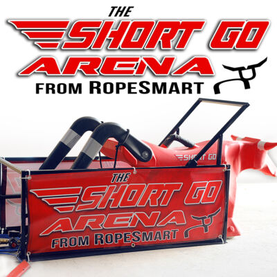 """RS Chute """"The Short Go Arena"""""""