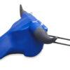 RopeSmart RS HayBale Steer Head