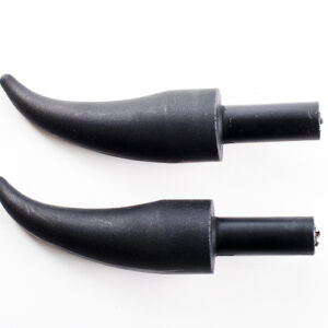 Replacement Horns