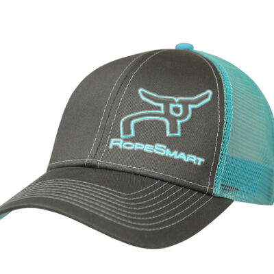 """RS Youth """"Glow in the Dark"""" Cap"""