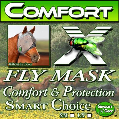 """RS """"Comfort X"""" FLYMASK"""