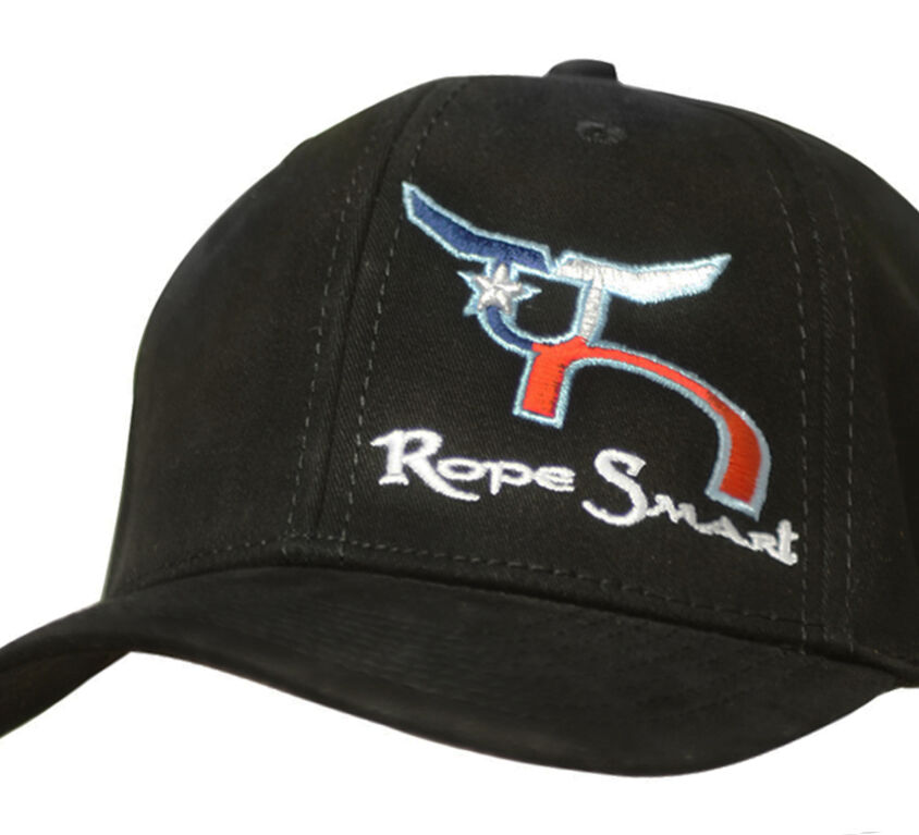 RS Patriot Fitted Cap