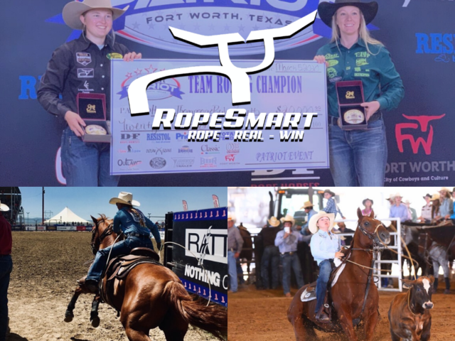 2020 Women's Roping Patriot (1)
