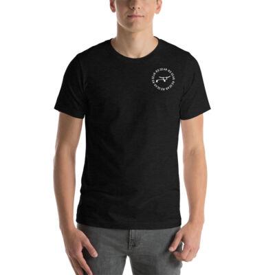 RS Ocean Wave T-Shirt