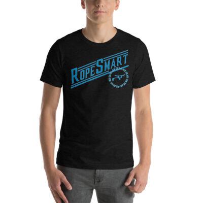 RS Slate T-Shirt